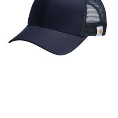 ® Rugged Professional ™ Series Cap Thumbnail