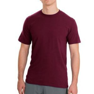 Dri Power ® Sport 100% Polyester T Shirt Thumbnail