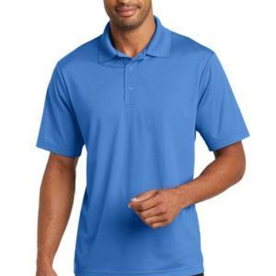 Micropique Gripper Polo Thumbnail