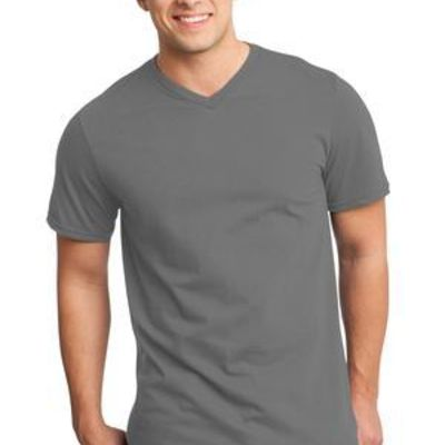 Very Important Tee ® V Neck Thumbnail