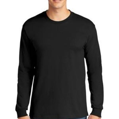 Hammer ™ Long Sleeve T Shirt Thumbnail