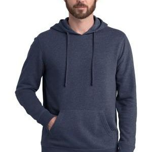 Alternative Rider Blended Fleece Pullover Hoodie Thumbnail