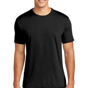 Performance ® Core T Shirt Thumbnail